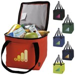KOOZIE&#174 Large Grocery Tote Bag Kooler