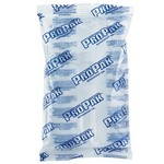 Frigid Ice Pack