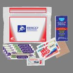 Marathon Promotional First Aid Kit