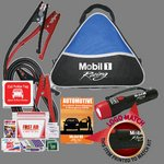 Automotive Safety Promotional First Aid Kit