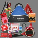 Auto Kit Promotional First Aid Kit
