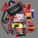 Cold Weather Kit Promotional First Aid Kit