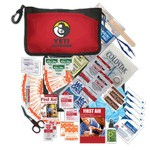 Outdoors Kit Promotional First Aid Kit