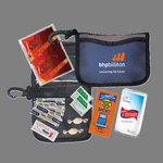 Cold Weather Promotional First Aid Kit