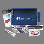 Convention - Travel Promotional First Aid Kit
