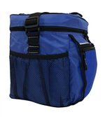 All Sport Cooler II - Royal