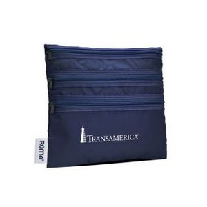 RuMe Baggie All Navy