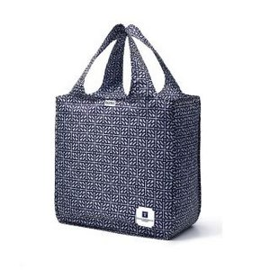 RuMe Classic Large Tote - Baker