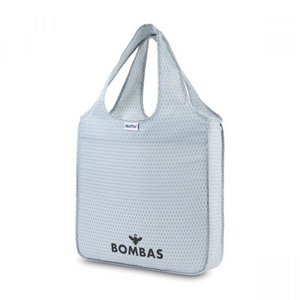 RuMe® Classic Medium Tote - Nexus