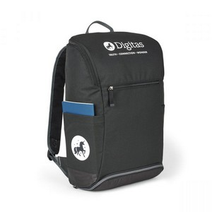All Day Computer Backpack - Black