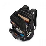 Samsonite Tectonic Sweetwater Computer Backpack Black