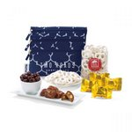 RuMe Bag with Chocolate Lovers Delights -Downing