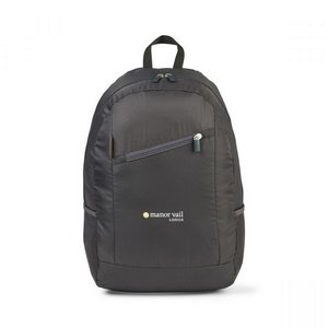 Samsonite Foldable Backpack - Graphite
