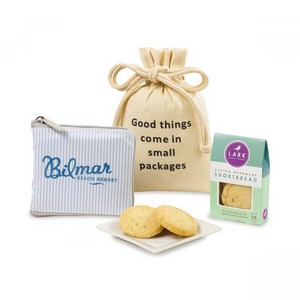 RuMe Sweet Treat To Go Gift Set - Rockport Granite