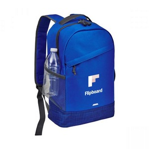 Taurus Backpack Royal - Blue