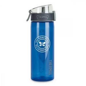 Thermos Hydration Bottle - 24 Oz. Blue