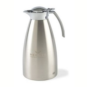 alfi  Gusto Top Therm 1.5L Carafe Matte Stainless Steel