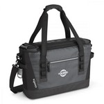 Igloo Diesel XL Cooler Lunch Bag Gunmetal Grey