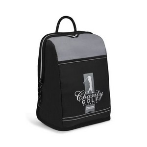 Carnival Lunch Cooler -  Seattle Grey