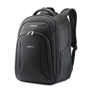 Samsonite Xenon 3.0 Large Computer Backpack Black