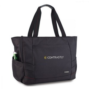 Samsonite Xenon 2 Travel Tote - Black