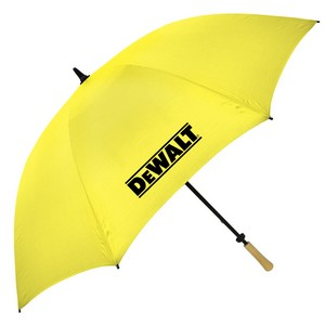 The Hole-In-One Golf Umbrella