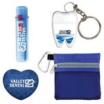 I Heart Fresh Breath Kit