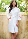 Xpress Spa Robe