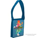 Laminated Non-Woven Shoulder Tote Bag